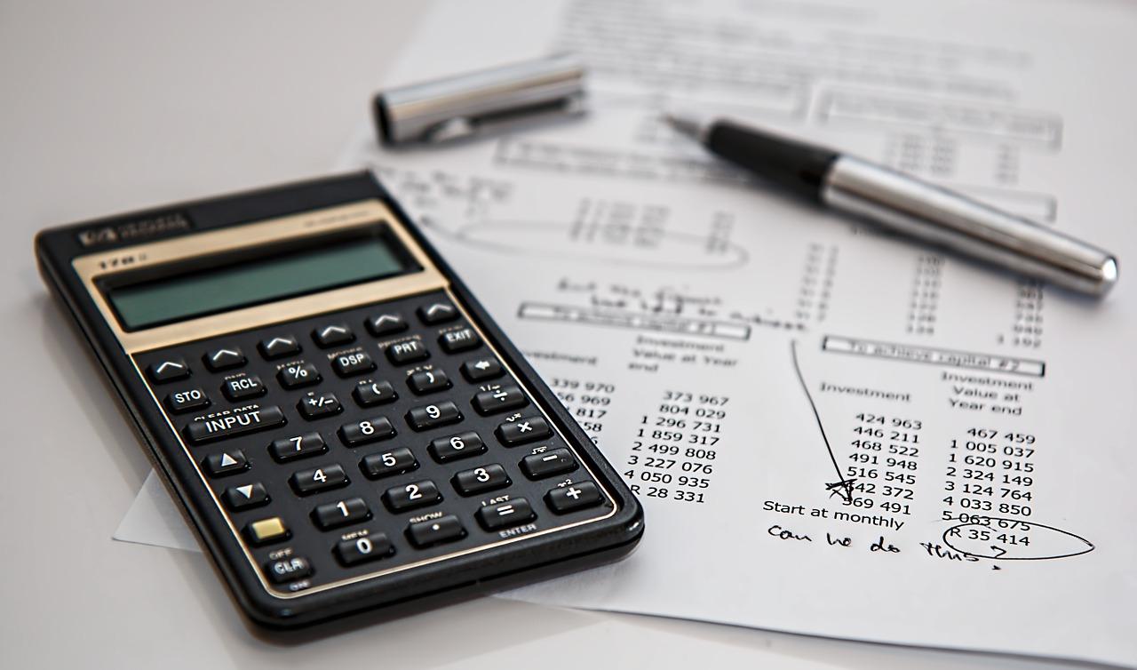 Je paye plus de 10000 euros d'impôts sur le revenu : Simulation pour les réduire