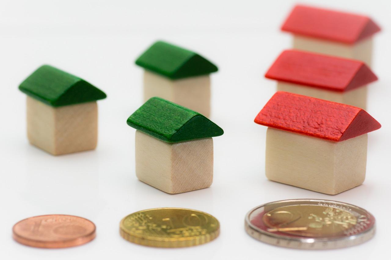Défiscaliser avec l'immobilier, c'est idéal pour un célibataire