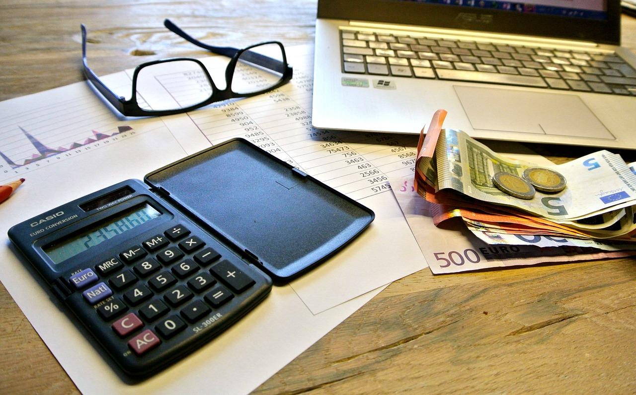 Je paye  6000 euros, 7000 euros , 8000 euros ou 9000 euros d'impôts sur le revenu, Simulation pour les réduire