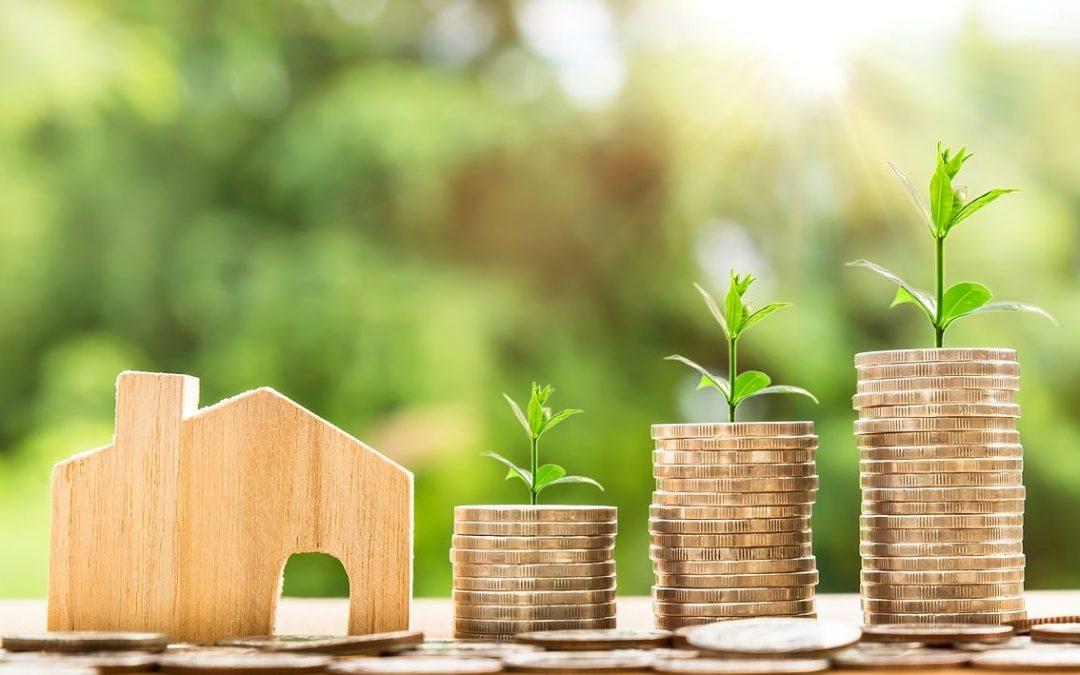 Loi Girardin : Principes de ce dispositif de défiscalisation immobilière