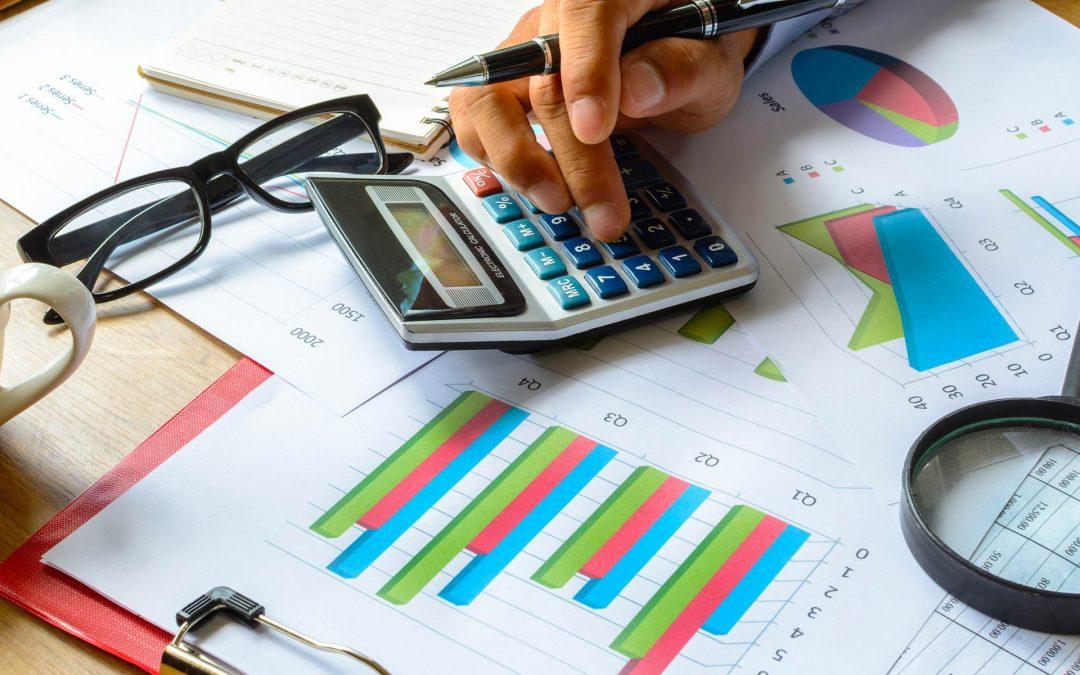 Statut LMNP : Fonctionnement du Loueur Meublé Non Professionnel