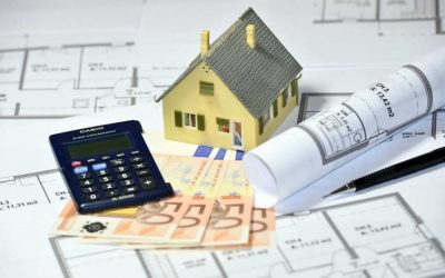 Payer moins d'impôts en investissant dans l'immobilier, comment s'y prendre ?